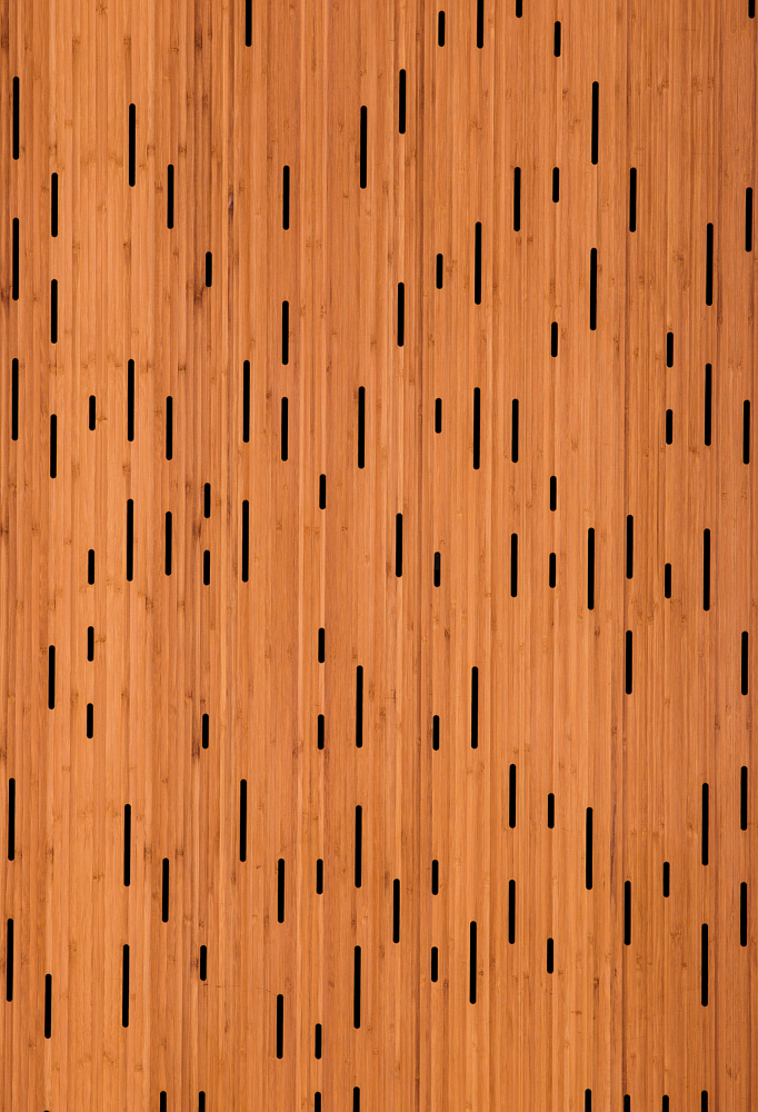 Request Samples Or Binder Plyboo Free Bamboo Flooring Sample
