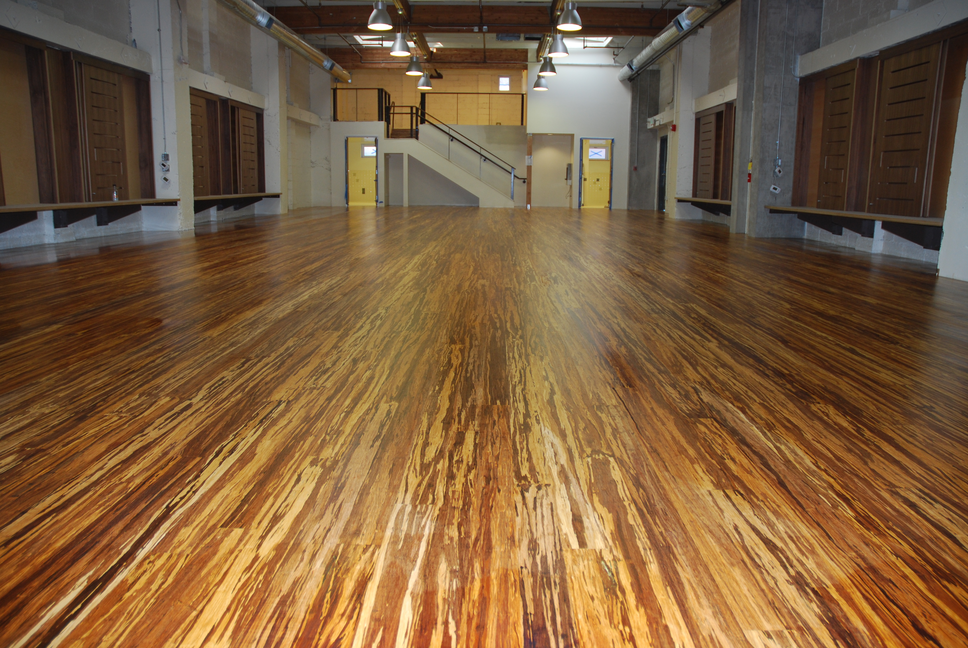 What is plyboo fit plyboo for Bamboo hardwood flooring