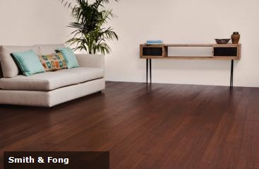 Keeping your bamboo floors clean and scratch free is a matter of a little effort and awareness.