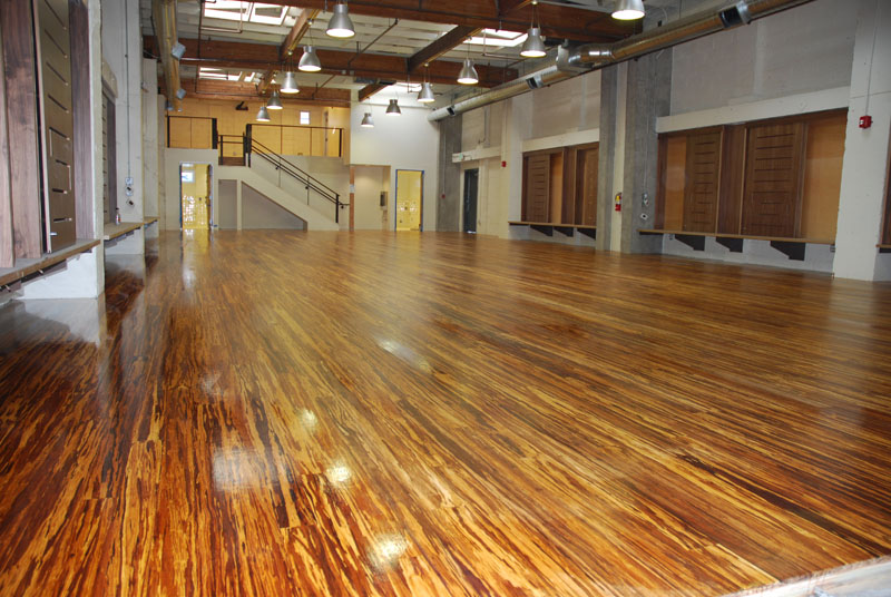 """plyboofit 1/4"""" performance flooring and underlayment system 