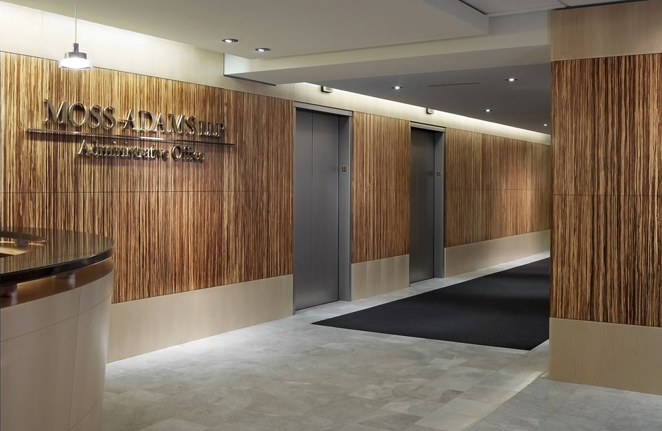 Bamboo Tambours Amp Panels Image Gallery Plyboo