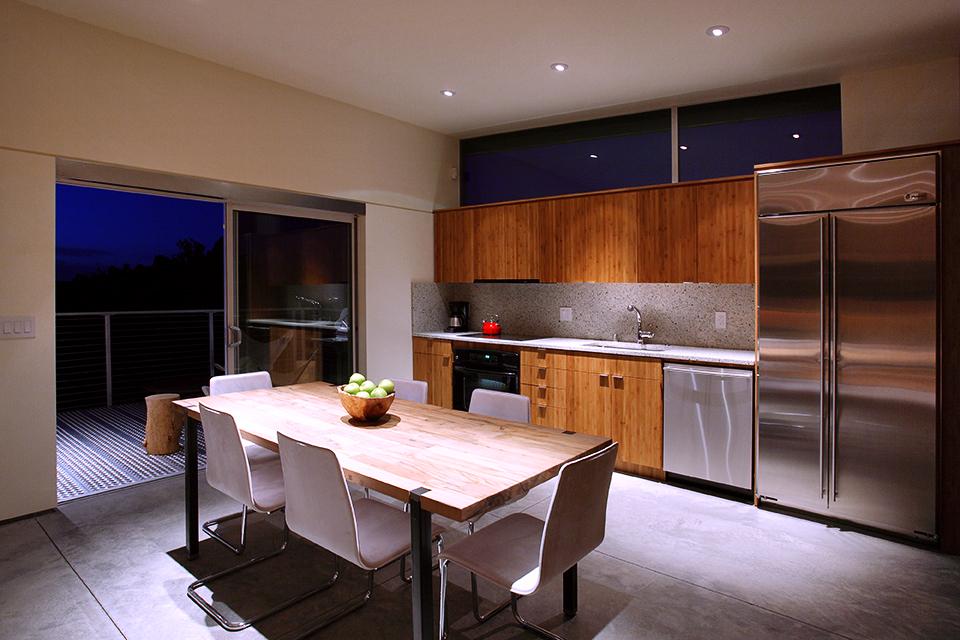 Sangeeta goyal interior designer green interior design for All plywood kitchen cabinets
