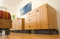 5 storage ideas for your basement