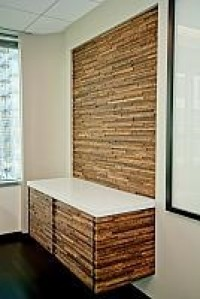Include natural elements in your bathroom design