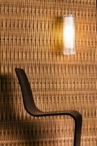 Lighting ideas to highlight decor and architecture