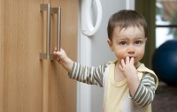 Tips to make your kitchen more kid-friendly