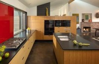 Use some quick and easy tips to update your cabinetry