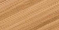 Amber bamboo plywood