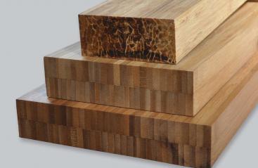 Dimensional Lumber Sizes