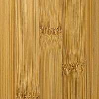 Bamboo flooring: strand explained