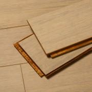 Canvas Stiletto Strand Bamboo Flooring