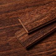 Edge Grain DuraPalm Flooring