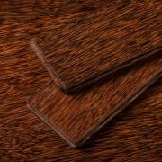 Flat Grain DuraPalm Flooring