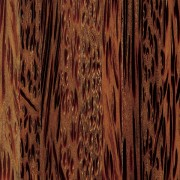 Durapalm Edge Grain Coconut Plywood and Veneer