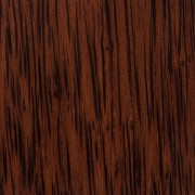 Durapalm Flat Grain Coconut Plywood and Veneer