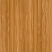Plyboo Amber Dimensional Bamboo Lumber