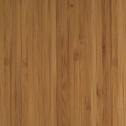 Amber Edge Grain Bamboo Plywood and Veneer