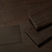 Morocco PlybooStrand Bamboo Flooring