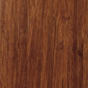 Plyboo Havana Dimensional Bamboo Lumber