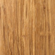 Plyboo Sahara Dimensional Bamboo Lumber