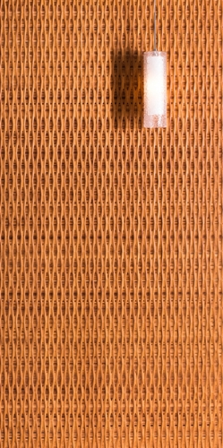 How to make bamboo panels work in your own home