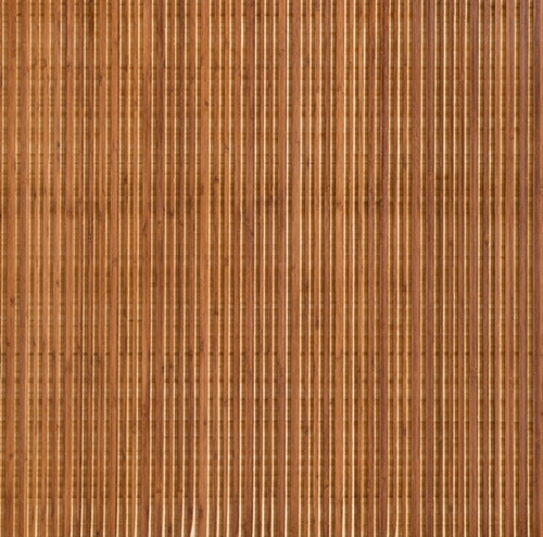 Unexpected ways to use bamboo in your home