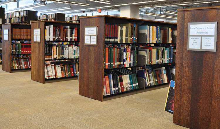 Case Study  Public Library of Science Thesaurus  Year One UNT Digital Library National Center for Case Study Teaching in Science  amazing library of case  studies ready to