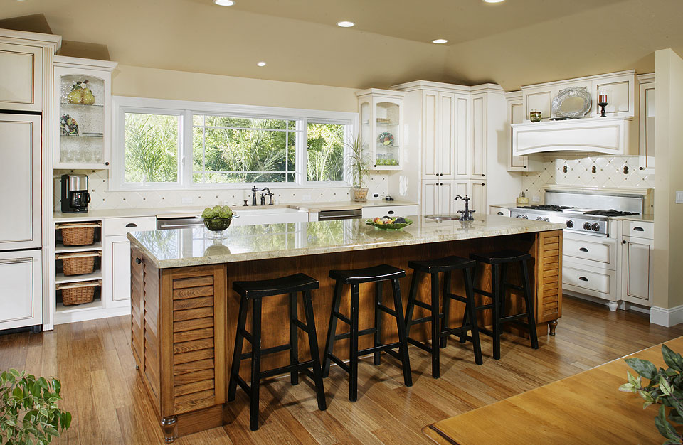 bamboo flooring for kitchens plyboostrand bamboo flooring sackett kitchen plyboo 4297