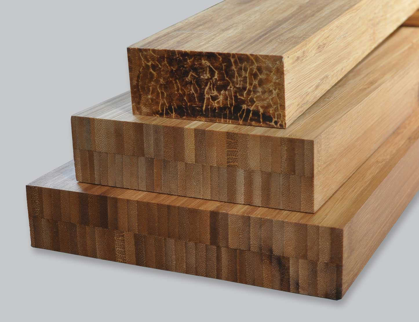 Book Of Lumber Sizes And Building Materials