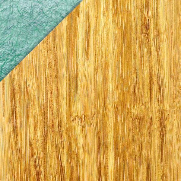 Bamboo Flooring Noise