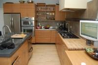 Fresh upgrades to make in your kitchen