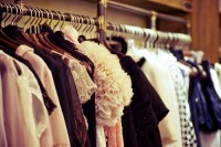 Let your closet be inspired by celebrity designs