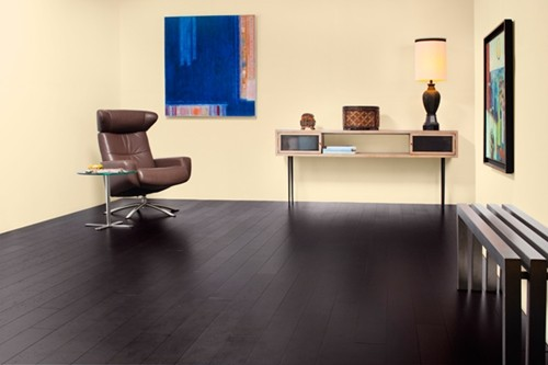 3 reasons to replace the flooring in your beauty salon