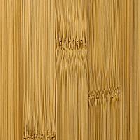 Bamboo flooring: strand explained