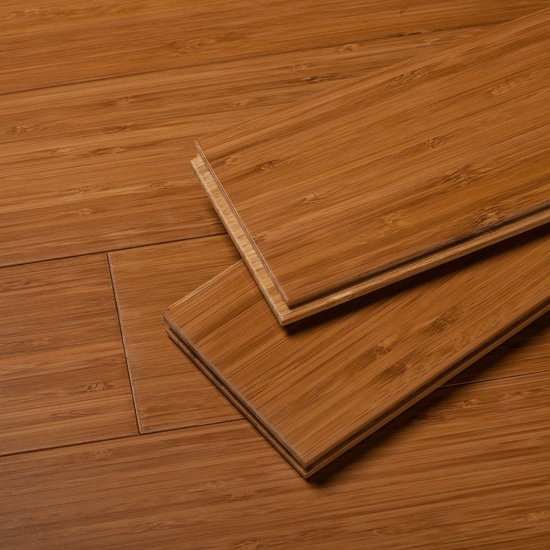 Plyboo Edge Grain Bamboo Flooring Plyboo