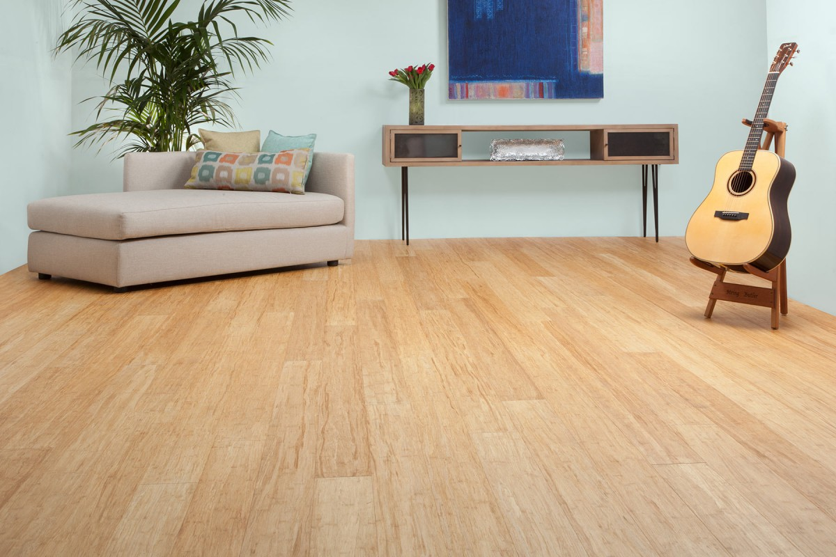 trends woven fuller design bamboo uncategorized floor by the style xfile and review flooring popular of home image best engineered strand