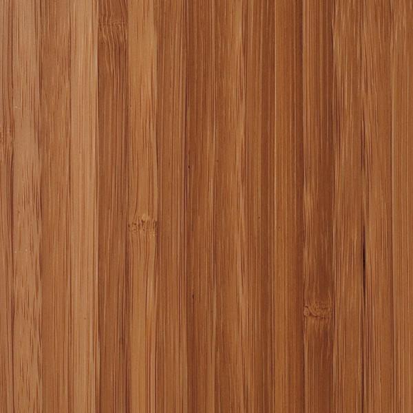 Plyboosport Bamboo Sport Flooring Plyboo