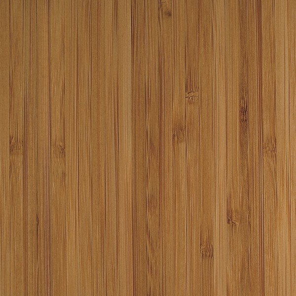 Edge Grain Bamboo Plywood | Plyboo