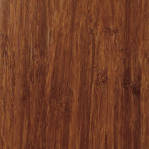 Plyboostrand Bamboo Plywood And Veneer Plyboo
