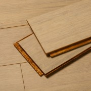 Canvas Stiletto Strand Bamboo Flooring