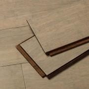 Dune Stiletto Strand Bamboo Flooring