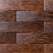 Paneling (100% palm) Durapalm® Woven Palm Wall Paneling