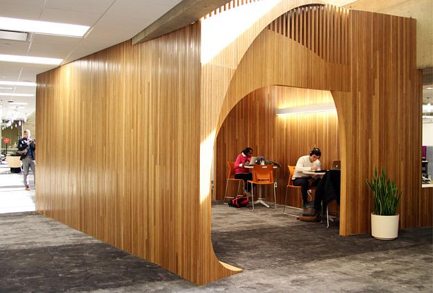 Bamboo Plywood & Veneer