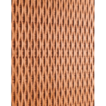 reveal wall panel pane - c5