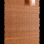 reveal wall panel pane - c10