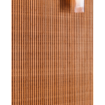 reveal wall panel pane - c11