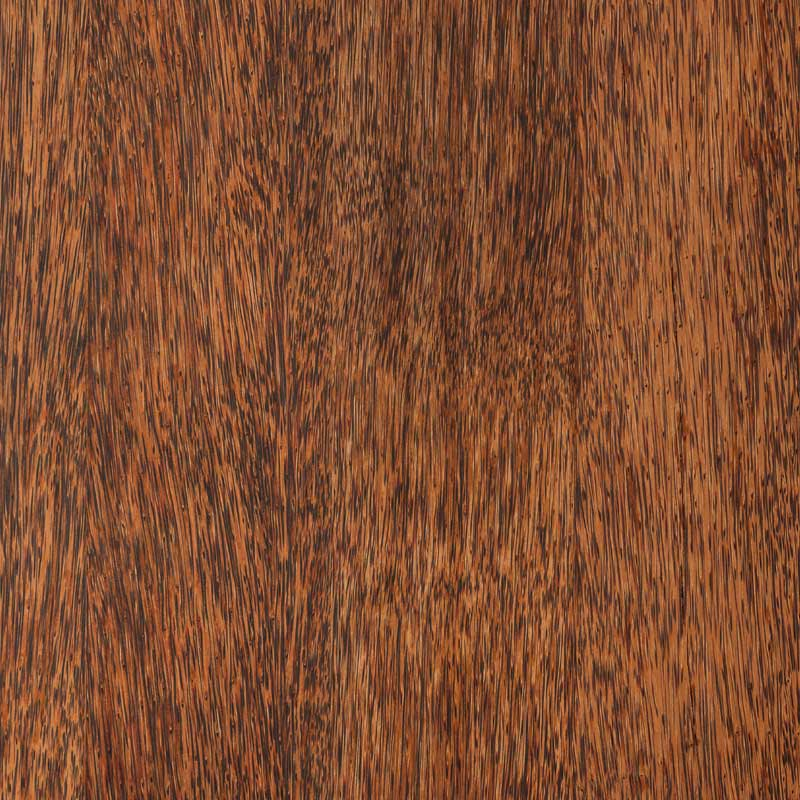 Coco Palm Flat Grain Plywood
