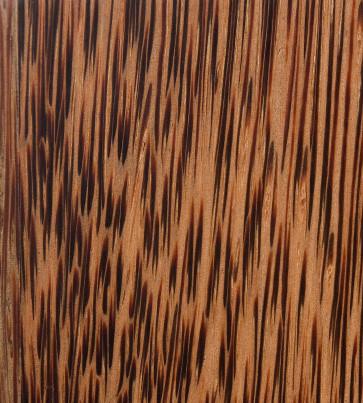 Coconut Flat Grain Palm Plywood-NAUF