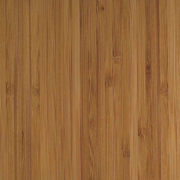Amber Edge Grain Bamboo Plywood