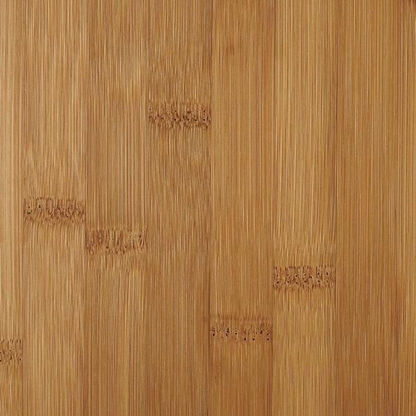 Amber Flat Grain Plywood